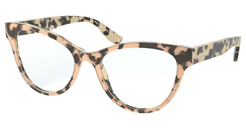 Ochelari de design Miu Miu Core Collection (MU 01TV 07D1O1)