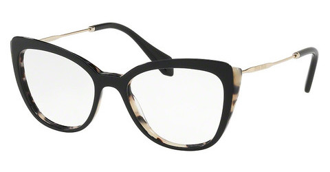 Ochelari de design Miu Miu Core Collection (MU 02QV ROK1O1)
