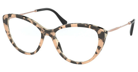 Ochelari de design Miu Miu Core Collection (MU 02SV 07D1O1)