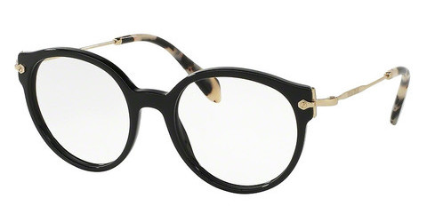 Ochelari de design Miu Miu Core Collection (MU 04PV 1AB1O1)