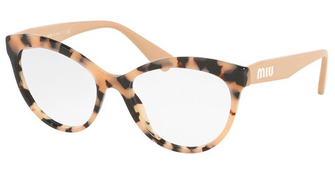 Ochelari de design Miu Miu CORE COLLECTION (MU 04RV 07D1O1)