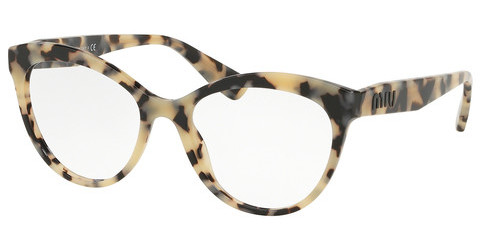 Ochelari de design Miu Miu CORE COLLECTION (MU 04RV KAD1O1)