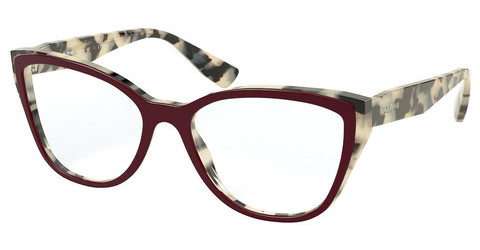 Ochelari de design Miu Miu Core Collection (MU 04SV 03E1O1)