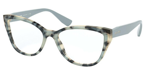 Ochelari de design Miu Miu Core Collection (MU 04SV 08D1O1)