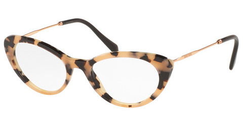 Ochelari de design Miu Miu CORE COLLECTION (MU 05RV 07D1O1)