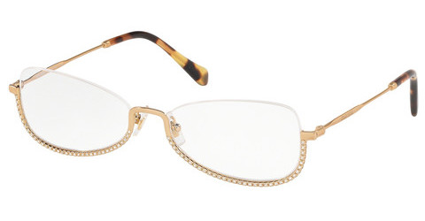 Ochelari de design Miu Miu CORE COLLECTION (MU 50SV 7OE1O1)