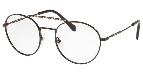Ochelari de design Miu Miu CORE COLLECTION (MU 51RV 1621O1)