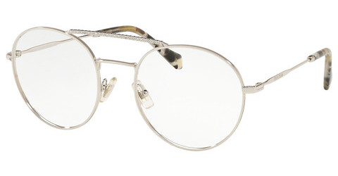 Ochelari de design Miu Miu CORE COLLECTION (MU 51RV 1BC1O1)