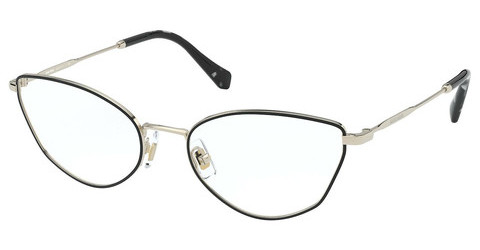 Ochelari de design Miu Miu Core Collection (MU 51SV AAV1O1)