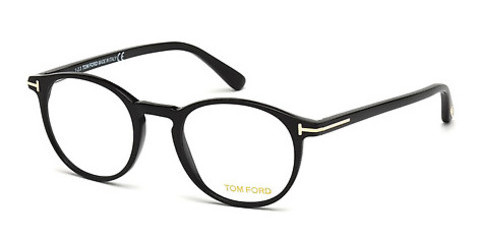 Ochelari de design Tom Ford FT5294 001