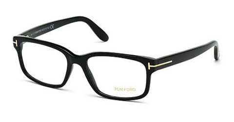 Ochelari de design Tom Ford FT5313 002
