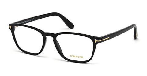 Ochelari de design Tom Ford FT5355 001