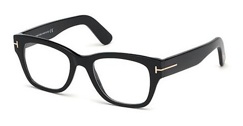 Ochelari de design Tom Ford FT5379 001
