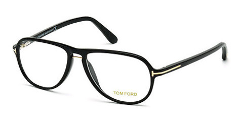 Ochelari de design Tom Ford FT5380 056