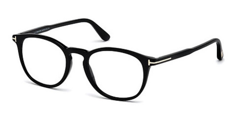 Ochelari de design Tom Ford FT5401 001