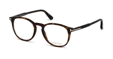 Ochelari de design Tom Ford FT5401 052