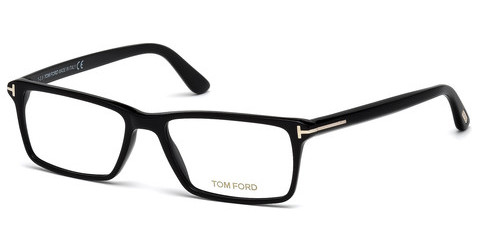 Ochelari de design Tom Ford FT5408 001