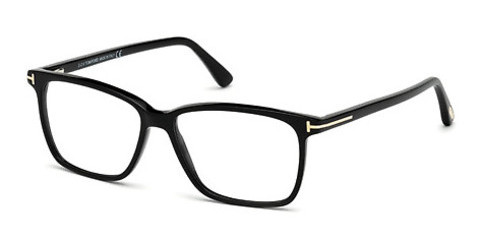 Ochelari de design Tom Ford FT5478-B 001