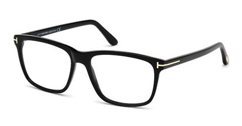 Ochelari de design Tom Ford FT5479-B 001