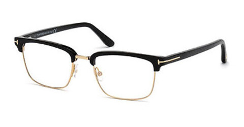 Ochelari de design Tom Ford FT5504 005