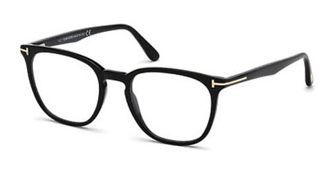 Ochelari de design Tom Ford FT5506 001