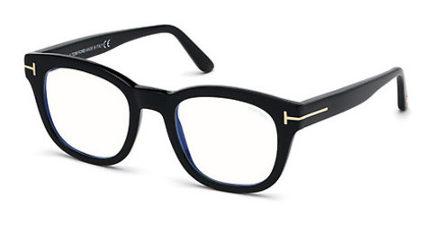 Ochelari de design Tom Ford FT5542-B 001