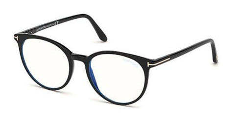 Ochelari de design Tom Ford FT5575-B 052