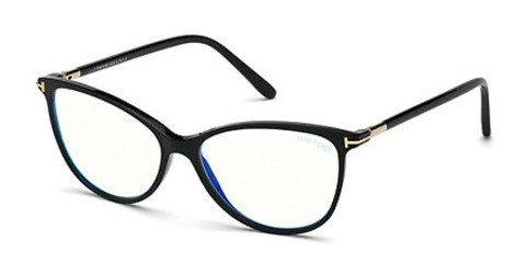 Ochelari de design Tom Ford FT5616-B 001