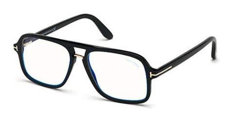 Ochelari de design Tom Ford FT5627-B 002