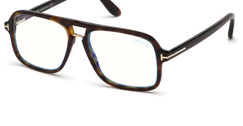 Ochelari de design Tom Ford FT5627-B 052