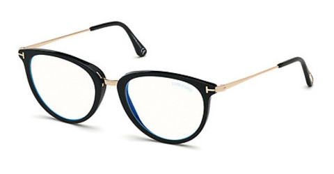 Ochelari de design Tom Ford FT5640-B 055