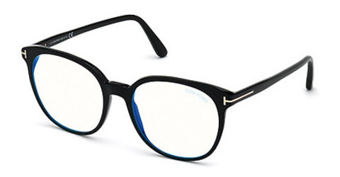 Ochelari de design Tom Ford FT5671-B 005