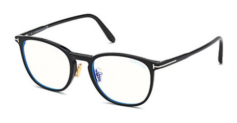 Ochelari de design Tom Ford FT5700-B 001