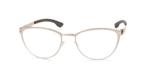 Ochelari de design ic! berlin Bang N. (M1449 073073t15007do)