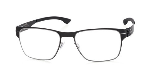 Ochelari de design ic! berlin Hannes S. (M1452 002002t02007do)