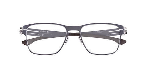 Ochelari de design ic! berlin Hannes S. (M1452 096096t15007do)