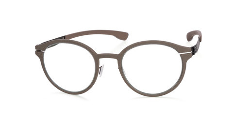 Ochelari de design ic! berlin Vincent B. (RH0016 H12102R10007rb)