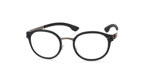 Ochelari de design ic! berlin Franz-Xaver (RH0018 H138025t2007do)