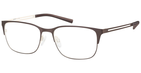 Aristar   AR16253 535 brown