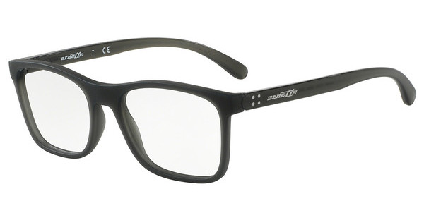 Arnette   AN7125 2468 MATTE TRANSPERENT GREY