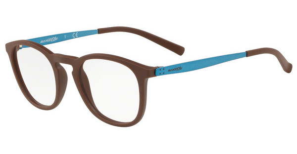 Arnette   AN7151 2539 MATTE DARK BROWN
