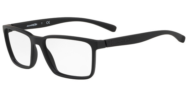 Arnette   AN7154 447 RUBBER BLACK