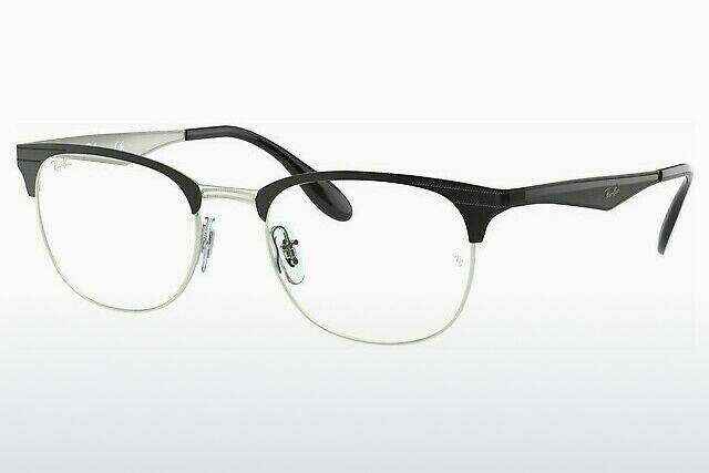 43d328c763553a Cumpăraţi online ochelari ieftini (553 articole)