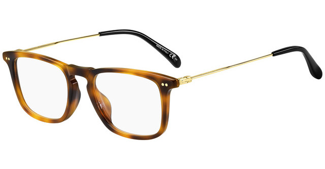 concept nou nou sosesc ridicat Cumpăraţi Givenchy Ochelari de vedere ieftin online