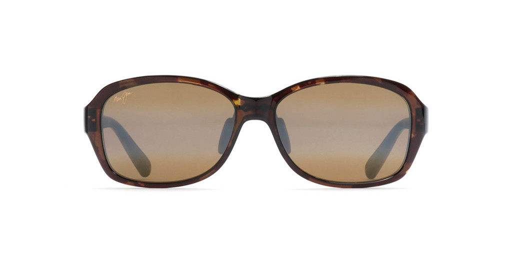 Maui Jim   Koki Beach Readers H433-15T25 HCL Bronze Sphere 2.5Olive Tortoise
