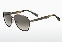 Ochelari oftalmologici Boss Orange BO 0301/S BU0/HA - Maro