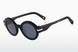 Ochelari oftalmologici G-Star RAW GS604S FAT WILTON 414 - Gri, Navy