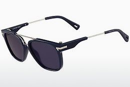 Ochelari oftalmologici G-Star RAW GS651S SHAFT SCOTA 415 - Gri, Navy