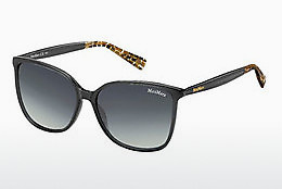 Ochelari oftalmologici Max Mara MM LIGHT I BV0/HD