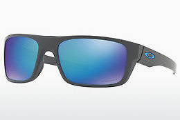 Ochelari oftalmologici Oakley DROP POINT (OO9367 936706) - Gri